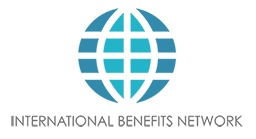 Logo International Benefits Network